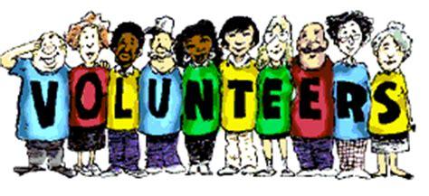 Community Service Scholarships